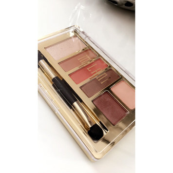 Milani Everyday Eyes Powder Eyeshadow Collection uploaded by Cristal M.