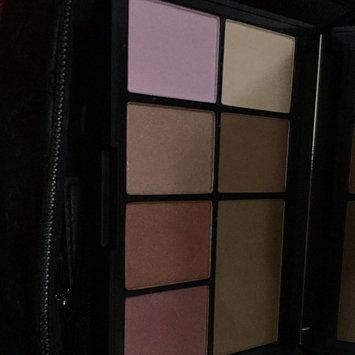 NARS NARSissist Cheek Studio Palette uploaded by Hurriya K.