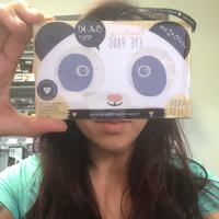 Oh K Cooling Eye Pads uploaded by Kaylie L.