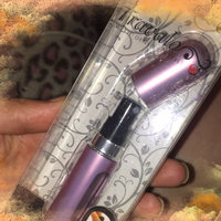 Travalo Refillable Travel Perfume Spray Bottle uploaded by Stacy M.