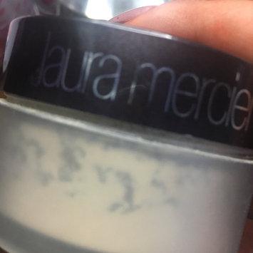 Laura Mercier Translucent Loose Setting Powder uploaded by adriana m.