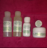 Mario Badescu Acne Control Kit uploaded by Kayla A.