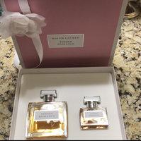 Ralph Lauren Tender Romance Gift Set uploaded by Rosie K.
