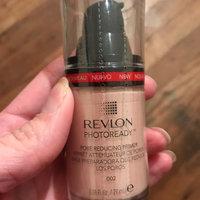 Revlon Photoready Primer 002 - 0.91 fl oz, Clear uploaded by Jennifer N.