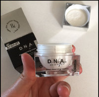 Dr. Brandt® Do Not Age with Drbrandt Time Defying Cream uploaded by Alaia V.