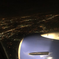 Southwest Airlines uploaded by Kayleigh K.