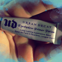 Urban Decay Eyeshadow Primer Potion uploaded by Jessica P.