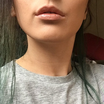 Soap & Glory Sexy Mother Pucker™ XL Extreme-Plump uploaded by Ellen L.