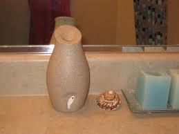 Photo of Glade Sense & Spray Automatic Freshener uploaded by Kayla C.