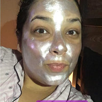 GLAMGLOW GRAVITYMUD™ Firming Treatment uploaded by Miherevmi R.