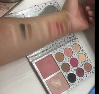 Kylie Cosmetics The Birthday Collection | I Want It All Palette uploaded by Rocio V.