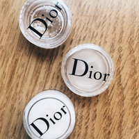 Dior Diorsnow D-NA Control White Reveal Day Essence uploaded by Esther Y.
