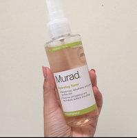 Murad Hydrating Toner uploaded by Kim T.