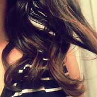Infiniti Pro by Conair Curl Secret uploaded by Katie R.