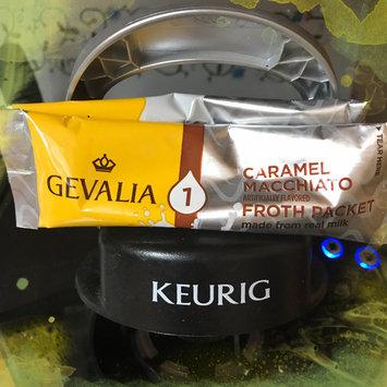 Photo of Gevalia Kaffe Caramel Macchiato uploaded by Teresa C.