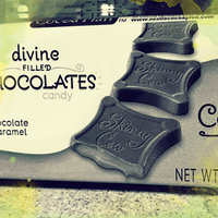 Skinny Cow Divine Caramel Filled Chocolates uploaded by Teresa C.