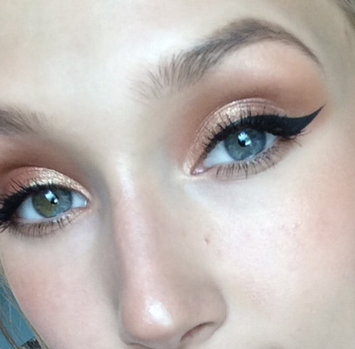 NYX Cosmetics Micro Brow Pencil uploaded by Chevaus D.