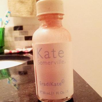 Kate Somerville EradiKate 1 oz uploaded by Cristina B.