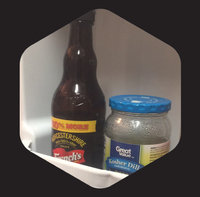 French's Classic Worcestershire Sauce uploaded by Whenyousayitlikethat s.