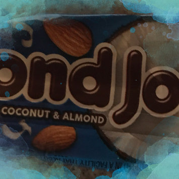 Photo of Almond Joy Snack Size Bites uploaded by Teresa C.