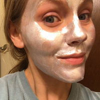 GLAMGLOW GRAVITYMUD™ Firming Treatment uploaded by Cortani W.