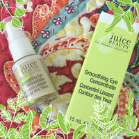 Juice Beauty Smoothing Eye Concentrate uploaded by Jen C.