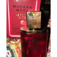 Estée Lauder Modern Muse Le Rouge Eau de Parfum Spray uploaded by Lori L.