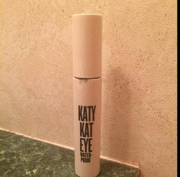 COVERGIRL Katy Kat Eye Mascara uploaded by Elisha S.