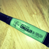 L.A. Girl Pro Conceal HD Concealer uploaded by Kayla M.
