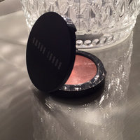 Bobbi Brown Pot Rouge for Lips and Cheeks uploaded by Jodie E.