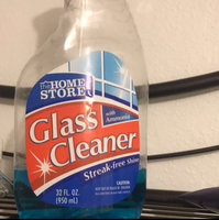 Wholesale Awesome Window Cleaner 32Z -Sold by 1 Case of 12 Pieces uploaded by Yoazin F.
