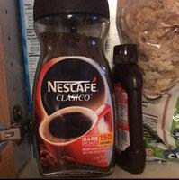 Nescafe Classic Instant Coffee uploaded by Tracy Yoazin F.