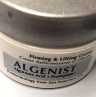 Algenist Firming & Lifting Cream uploaded by Arlene L.