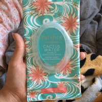 Pacifica Cactus Water Makeup Removing Wipes uploaded by Kendal C.
