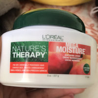 L'Oréal Natures Therapy Mega Moisture Nurturing Creme uploaded by Lidia Z.