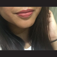 Long Lasting & Water Proof Natural Lip Manicure By Rire (Pink Brown) uploaded by Destini N.