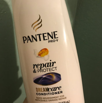 Photo of Pantene Pro-V Repair & Protect Conditioner uploaded by Victoria G.