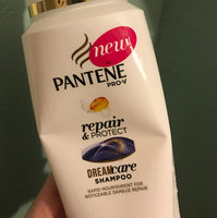 Pantene Pro-V Repair & Protect Shampoo & Conditioner Set uploaded by Victoria G.