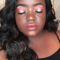 Anastasia Beverly Hills Lip Gloss uploaded by Kelsie C.