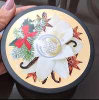 The Body Shop Vanilla Brulee Body Butter 6.75 Oz. uploaded by Soukaïna E.