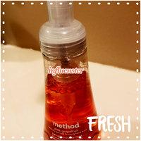 method Foaming Hand Wash, Pink Grapefruit, 10 fl oz uploaded by Teresa C.