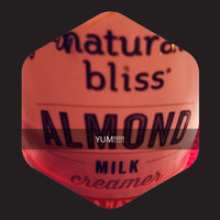 Coffee-mate® Natural Bliss® Hazelnut Almond Milk Creamer uploaded by Teresa C.