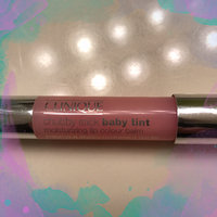 Clinique Chubby Stick Moisturising Lip Colour Balm uploaded by Teresa C.