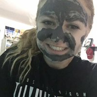 GLAMGLOW SUPERMUD® Clearing Treatment uploaded by Lexie P.