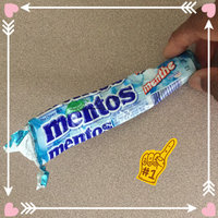 Mentos Mint uploaded by Christine M.