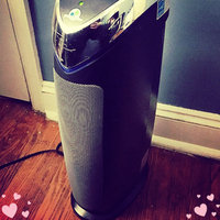 Germ Guardian Air Cleansing System AC4825 uploaded by Kara P.