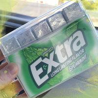 Wrigley's Extra 20 Pack Sugar Free Gum - Mint Variety Box uploaded by Viktoriya B.
