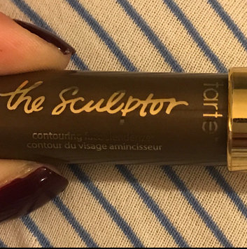 Photo of tarte The Sculptor Amazonian Clay Contouring Face Slenderizer uploaded by Lusi J.