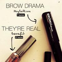 Maybelline Brow Drama® Shaping Chalk™ Powder uploaded by Sofía P.