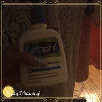 Cetaphil Fragrance Free Moisturizing Lotion, 4 Oz (Pack of 3) uploaded by stephanie m.